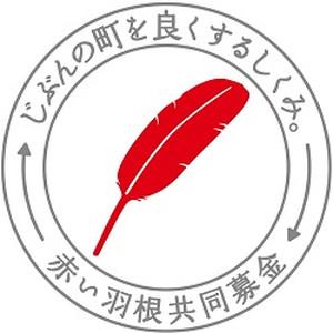 Kyoubo03