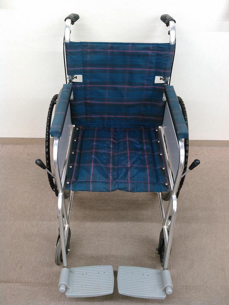 child-seat_2903_2
