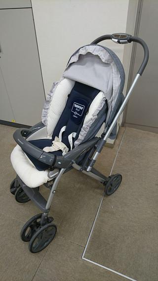 Babycar3002_2
