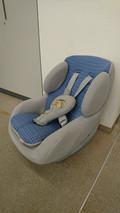 Childseat30031_2