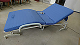 H3005bed_5
